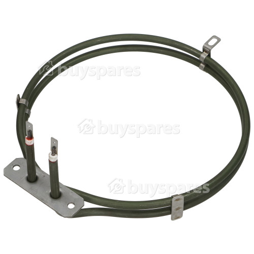 Algor Fan Oven Element 2000W