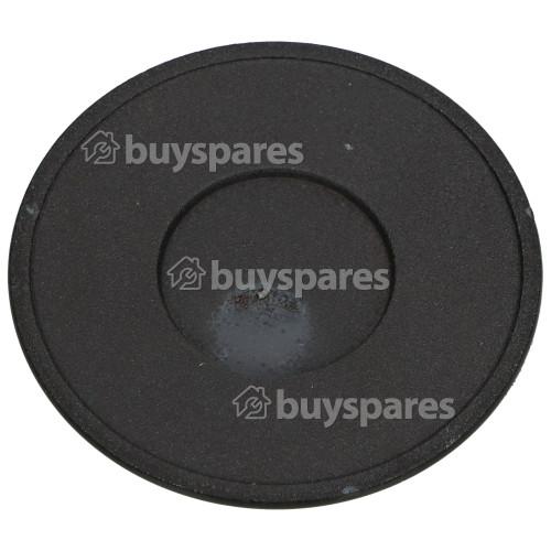 Hoover 50mm Dia. Small Burner Cap Aux