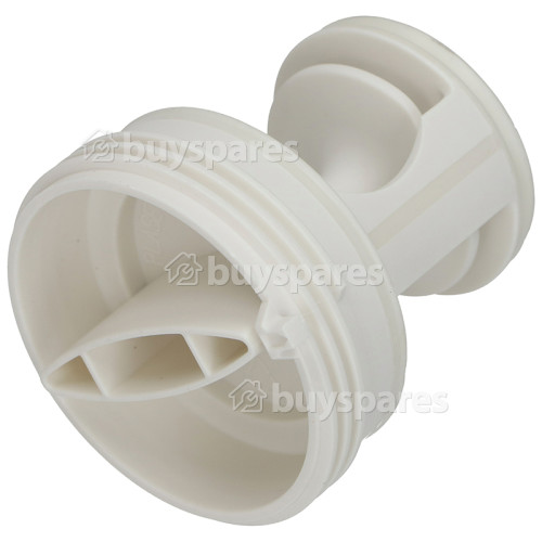 ITL Drain Pump Filter