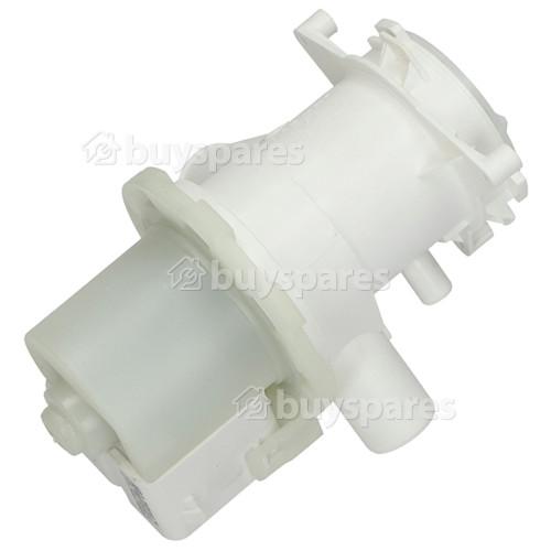 Atlas Drain Pump Assembly: 2840940400