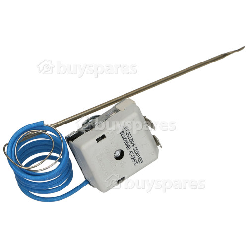 Oven Thermostat : Tecasa NT-252 ZW/6 50-285°C