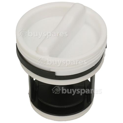 Iberna Drain Pump Filter
