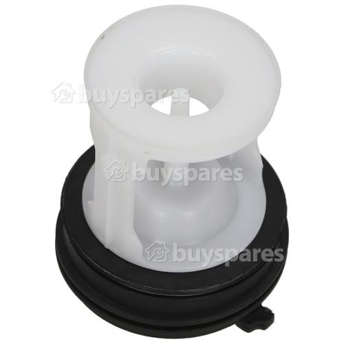 Astro Drain Pump Filter