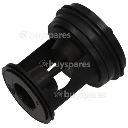 Gorenje Filter - Drain Pump