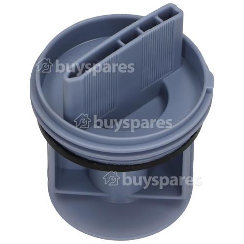 Constructa Drain Pump Fluff Filter
