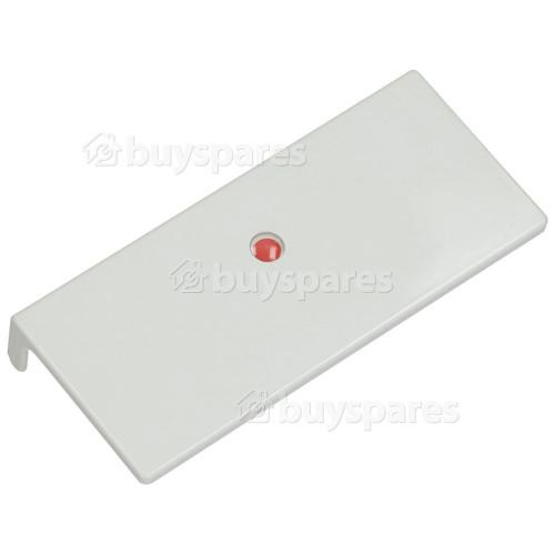 Dkk (dbs) Freezer Evaporator Compartment Door Handle