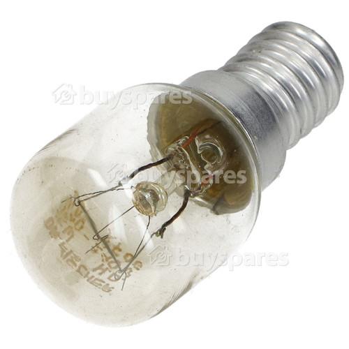 Bosch Neff Siemens 15W Fridge Lamp SES/E14 230-240V