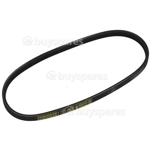 Solo FLY056 Drive Belt