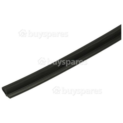 Lower Door Seal : Length 550mm