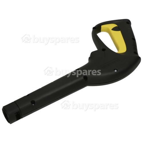 Karcher K720M K2-K7 Spray Hand Gun (C-Clip Version)