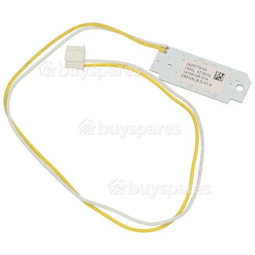 Electrolux Pcb Led Light 1.9w 12v