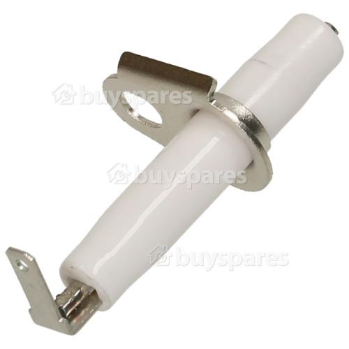 Rangemaster Hotplate Electrode / Spark Plug Only