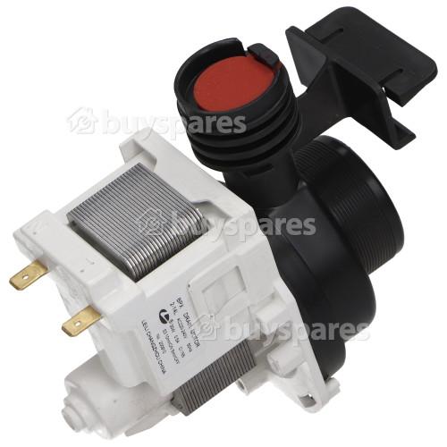 Drain Pump Assembly : BPX2-14L 30W