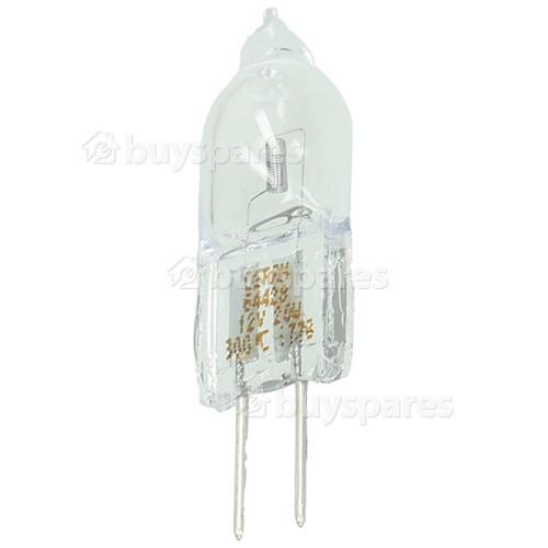 Gaggenau 20W G4 Capsule Halogen Lamp
