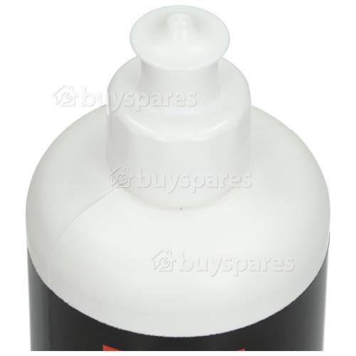 Crème Nettoyante Pour Plaques Vitrocéramique - Wellco