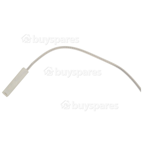 Officina Star Spark Plug / Electrode - Wok/Triple B : 710mm