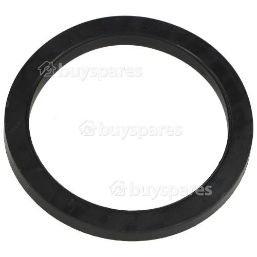 Korting Pump Filter Seal