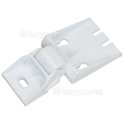 Iceking Plastic Hinge C100 Assembly