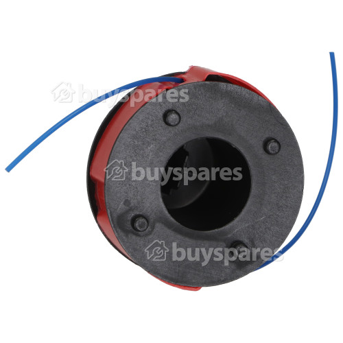 Universal Spool / Line : T/F Many Makes See List & Add Your Model