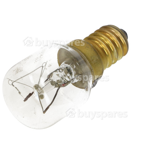 Electrolux Group 25W SES (E14) Oven/Microwave Lamp