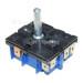 Original Baumatic Energieregler Invensys MSA-V01-C