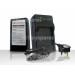 Pièce approuvée par BuySpares Chargeur Batterie De Remplacement (Prise Anglaise)
