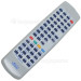 Genuine BuySpares Approved part IRC81740 Remote Control