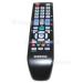 Genuine Samsung Remote Control