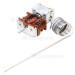 D'origine Rangemaster / Leisure / Flavel Thermostat