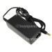 Classic Power Laptop AC Netzdapter (2-Poliger EU Stecker)
