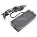 Classic Power Laptop AC Adapter (2 Pin Euro Plug)