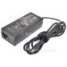 Classic Power LCD TV AC Adapter (2 Pin Euro Plug)
