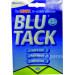 Genuine Bostik Blu Tack