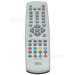Genuine BuySpares Approved part IRC83101 Remote Control