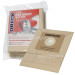 Genuine Oreck High Density Filter Bag (Pack Of 12)