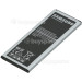 Genuine Samsung EB-BN910BBE Mobile Phone Battery 3220MAH