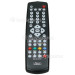 Genuine BuySpares Approved part Remote Control