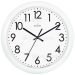 Genuine Acctim Abingdon Wall Clock