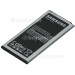Genuine Samsung EB-BG900BBE Mobile Phone Battery