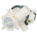 BuySpares Approved part Drain Pump