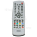 Genuine BuySpares Approved part IRC83451 Remote Control