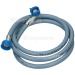 Genuine Hotpoint Fill Hose