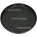 Genuine Whirlpool Medium Crisp Plate : Diameter: 310mm