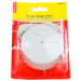 Wellco Ceiling Switch