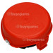 Genuine Black & Decker Spool & Cap