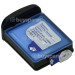 Genuine Panasonic WES035 Shaver Self Cleaning Cartridge (Box Of 2)