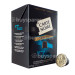 Genuine Carte Noire Espresso No. 7 Aromatique Coffee Pods (Pack Of 10)
