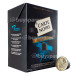 Original Carte Noire Espresso No.7 Aromatique Kaffeekapseln (40 Kapseln)
