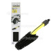 Genuine Karcher Wheel Rim Brush