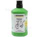 Genuine Karcher Universal Eco Plug & Clean - 1 Litre